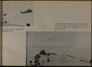 Page 13, 1959 Edition, Thetis Bay (LPH 6) - Naval Cruise Book online yearbook collection