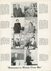 Page 11, 1946 Edition, Ionia High School - Ionian Yearbook (Ionia, MI) online yearbook collection