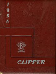 Page 1, 1956 Edition, Beecher High School - Clipper Yearbook (Flint, MI) online yearbook collection