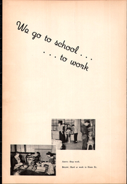 Page 16, 1940 Edition, Sturgis High School - Sturgensian Yearbook (Sturgis, MI) online yearbook collection
