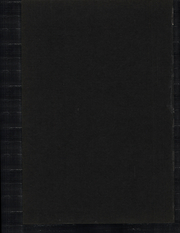 Page 4, 1940 Edition, Sturgis High School - Sturgensian Yearbook (Sturgis, MI) online yearbook collection