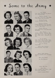 Page 12, 1943 Edition, Sturgis High School - Sturgensian Yearbook (Sturgis, MI) online yearbook collection