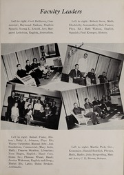 Page 9, 1943 Edition, Sturgis High School - Sturgensian Yearbook (Sturgis, MI) online yearbook collection
