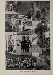 Page 14, 1944 Edition, Sturgis High School - Sturgensian Yearbook (Sturgis, MI) online yearbook collection