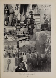 Page 7, 1944 Edition, Sturgis High School - Sturgensian Yearbook (Sturgis, MI) online yearbook collection