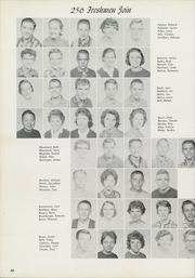 Page 70, 1961 Edition, Sturgis High School - Sturgensian Yearbook (Sturgis, MI) online yearbook collection