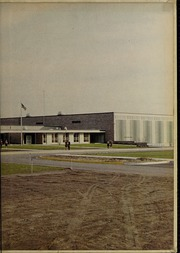 Page 3, 1963 Edition, Sturgis High School - Sturgensian Yearbook (Sturgis, MI) online yearbook collection