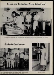 Page 17, 1965 Edition, Sturgis High School - Sturgensian Yearbook (Sturgis, MI) online yearbook collection