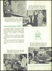 Page 17, 1958 Edition, Eaton Rapids High School - Eatonian Yearbook (Eaton Rapids, MI) online yearbook collection