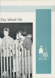 Page 11, 1960 Edition, Eaton Rapids High School - Eatonian Yearbook (Eaton Rapids, MI) online yearbook collection