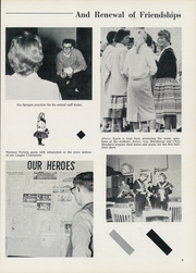 Page 13, 1960 Edition, Eaton Rapids High School - Eatonian Yearbook (Eaton Rapids, MI) online yearbook collection