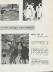 Page 11, 1964 Edition, Eaton Rapids High School - Eatonian Yearbook (Eaton Rapids, MI) online yearbook collection