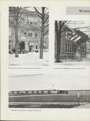 Page 6, 1964 Edition, Eaton Rapids High School - Eatonian Yearbook (Eaton Rapids, MI) online yearbook collection