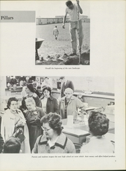 Page 9, 1964 Edition, Eaton Rapids High School - Eatonian Yearbook (Eaton Rapids, MI) online yearbook collection