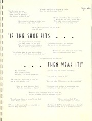 Page 3, 1939 Edition, Tyler Junior College - Apache Yearbook (Tyler, TX) online yearbook collection