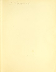 Page 3, 1942 Edition, Tyler Junior College - Apache Yearbook (Tyler, TX) online yearbook collection