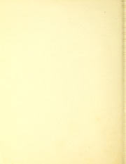 Page 4, 1942 Edition, Tyler Junior College - Apache Yearbook (Tyler, TX) online yearbook collection