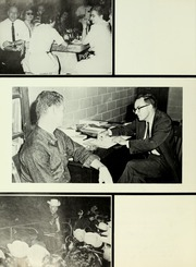 Page 10, 1964 Edition, Tyler Junior College - Apache Yearbook (Tyler, TX) online yearbook collection