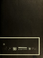 Page 3, 1964 Edition, Tyler Junior College - Apache Yearbook (Tyler, TX) online yearbook collection