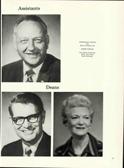 Page 17, 1973 Edition, Tyler Junior College - Apache Yearbook (Tyler, TX) online yearbook collection