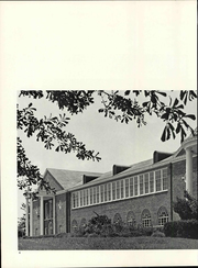 Page 8, 1973 Edition, Tyler Junior College - Apache Yearbook (Tyler, TX) online yearbook collection