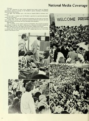 Page 16, 1977 Edition, Tyler Junior College - Apache Yearbook (Tyler, TX) online yearbook collection