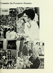 Page 17, 1977 Edition, Tyler Junior College - Apache Yearbook (Tyler, TX) online yearbook collection