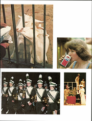 Page 11, 1979 Edition, Wylie E Groves High School - Talon Yearbook (Beverly Hills, MI) online yearbook collection