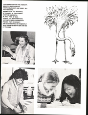 Page 13, 1979 Edition, Wylie E Groves High School - Talon Yearbook (Beverly Hills, MI) online yearbook collection