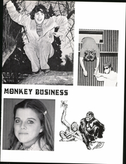 Page 15, 1979 Edition, Wylie E Groves High School - Talon Yearbook (Beverly Hills, MI) online yearbook collection