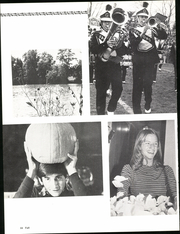 Page 16, 1979 Edition, Wylie E Groves High School - Talon Yearbook (Beverly Hills, MI) online yearbook collection