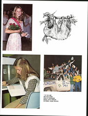 Page 9, 1979 Edition, Wylie E Groves High School - Talon Yearbook (Beverly Hills, MI) online yearbook collection