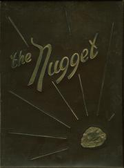 1949 Edition, Plymouth High School - Plythean Yearbook (Plymouth, MI)