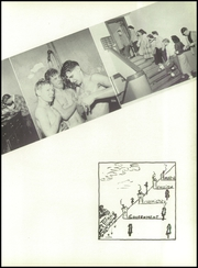 Page 47, 1949 Edition, Godwin Heights High School - Wolverine Yearbook (Grand Rapids, MI) online yearbook collection