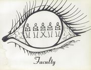 Page 11, 1957 Edition, Godwin Heights High School - Wolverine Yearbook (Grand Rapids, MI) online yearbook collection