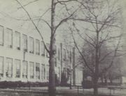 Page 3, 1957 Edition, Godwin Heights High School - Wolverine Yearbook (Grand Rapids, MI) online yearbook collection