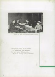 Page 12, 1939 Edition, River Rouge High School - Vigilant Yearbook (River Rouge, MI) online yearbook collection