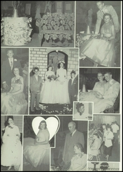 Page 72, 1956 Edition, Otsego High School - Comet Yearbook (Otsego, MI) online yearbook collection