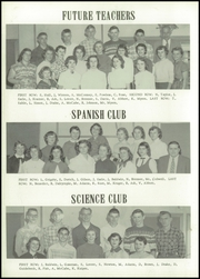 Page 74, 1956 Edition, Otsego High School - Comet Yearbook (Otsego, MI) online yearbook collection