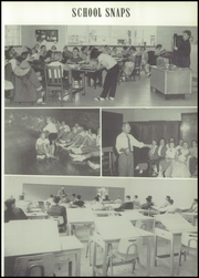 Page 77, 1956 Edition, Otsego High School - Comet Yearbook (Otsego, MI) online yearbook collection