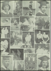 Page 78, 1956 Edition, Otsego High School - Comet Yearbook (Otsego, MI) online yearbook collection