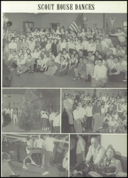Page 81, 1956 Edition, Otsego High School - Comet Yearbook (Otsego, MI) online yearbook collection
