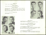Page 15, 1957 Edition, Otsego High School - Comet Yearbook (Otsego, MI) online yearbook collection