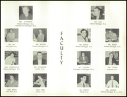 Page 9, 1957 Edition, Otsego High School - Comet Yearbook (Otsego, MI) online yearbook collection