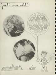 Page 10, 1945 Edition, Allegan High School - Echo Yearbook (Allegan, MI) online yearbook collection