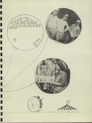 Page 11, 1945 Edition, Allegan High School - Echo Yearbook (Allegan, MI) online yearbook collection
