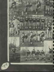 Page 12, 1945 Edition, Allegan High School - Echo Yearbook (Allegan, MI) online yearbook collection