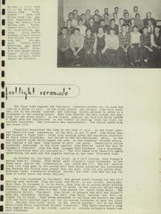 Page 15, 1945 Edition, Allegan High School - Echo Yearbook (Allegan, MI) online yearbook collection