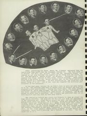 Page 16, 1945 Edition, Allegan High School - Echo Yearbook (Allegan, MI) online yearbook collection