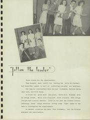 Page 17, 1945 Edition, Allegan High School - Echo Yearbook (Allegan, MI) online yearbook collection